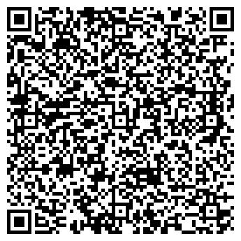 QR-код с контактной информацией организации ГАБИДУЛЛИНА ЧП