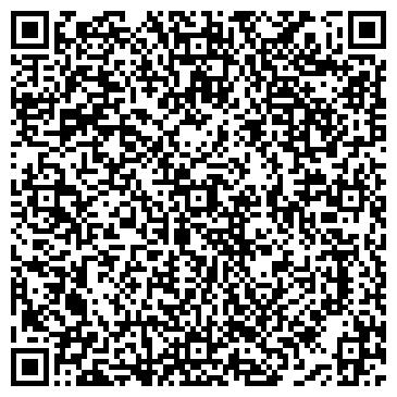 QR-код с контактной информацией организации СПЕЦМОНТАЖ-2 ПКФ ЗАО