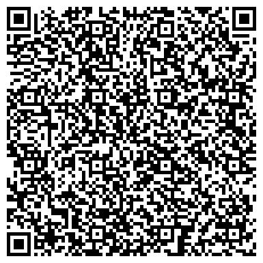 QR-код с контактной информацией организации ЗАВОД ПРОМЫШЛЕННЫХ СТРОИТЕЛЬНЫХ ДЕТАЛЕЙ ОАО