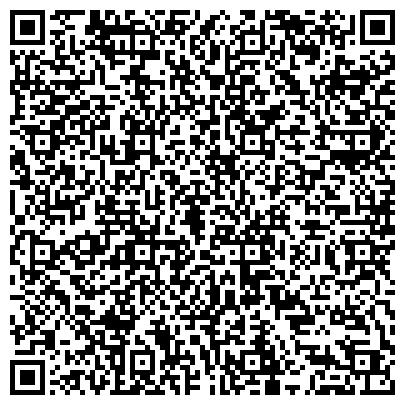 QR-код с контактной информацией организации УРАЛ-СИБИРСКАЯ ПРОМЫШЛЕННАЯ КОМПАНИЯ ТД ООО