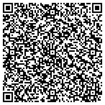 QR-код с контактной информацией организации СЕВЕРХИМЗАЩИТА ООО