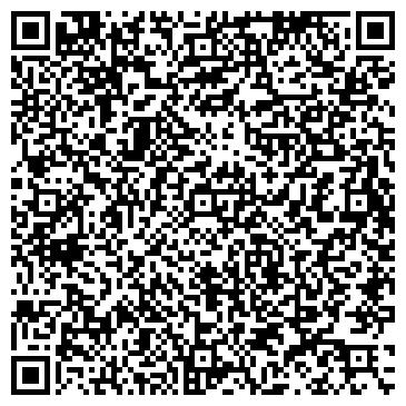 QR-код с контактной информацией организации СУРГУТТЕПЛОГАЗ СПЕЦИАЛИЗИРОВАННОЕ СМУ