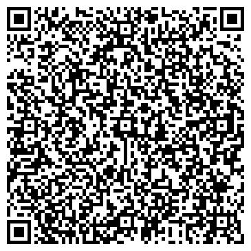 QR-код с контактной информацией организации РЕГИОНЭНЕРГОТОРГ ООО (РЭТ)