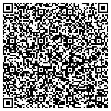 QR-код с контактной информацией организации СУРГУТЛАК СУРГУТСКАЯ ЛАКОКРАСОЧНАЯ КОМПАНИЯ ООО