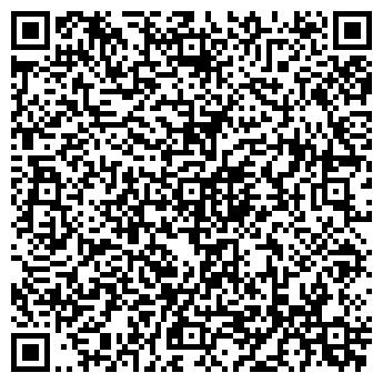 QR-код с контактной информацией организации ТМБ-СЕРВИС