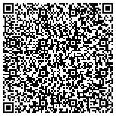 QR-код с контактной информацией организации ЭВАКУАТОР СУРГУТСКАЯ СПАСАТЕЛЬНАЯ СЛУЖБА МУ