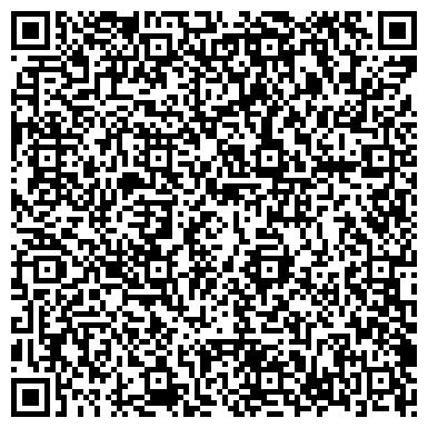 """QR-код с контактной информацией организации ОАО Компания """"Сургутнефтегаз"""""""