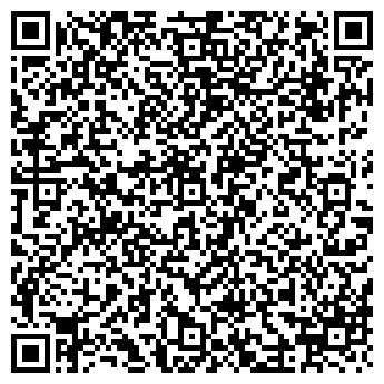 QR-код с контактной информацией организации СУРГУТГАЗПРОМ ООО