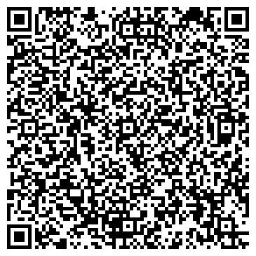 QR-код с контактной информацией организации СУРГУТСКИЙ ГАЗОПЕРЕРАБАТЫВАЮЩИЙ ЗАВОД ОАО