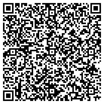 QR-код с контактной информацией организации СУРГУТГАЗ ОАО