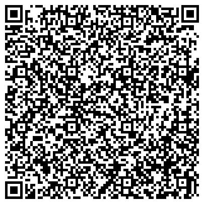 QR-код с контактной информацией организации ООО Сургутское ЛПУ магистральных газопроводов