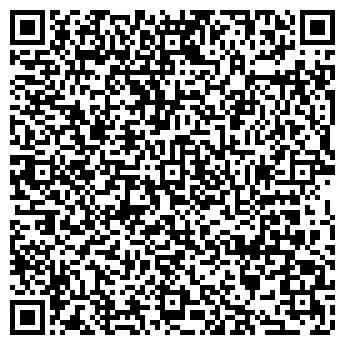 QR-код с контактной информацией организации СУРГУТЭНЕРГОГАЗ ООО