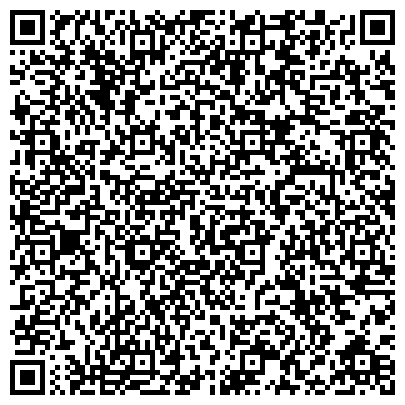 QR-код с контактной информацией организации УПРАВЛЕНИЕ МАТЕРИАЛЬНО-ТЕХНИЧЕСКОГО ОБЕСПЕЧЕНИЯ И КОМПЛЕКТАЦИИ ООО СУРГУТГАЗПРОМ