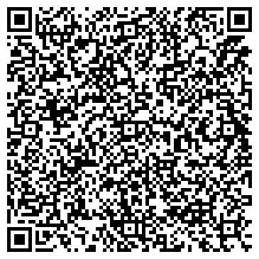 QR-код с контактной информацией организации СУРГУТСКАЯ ГРЭС N 2, ФИЛИАЛ ОАО ОГК-4