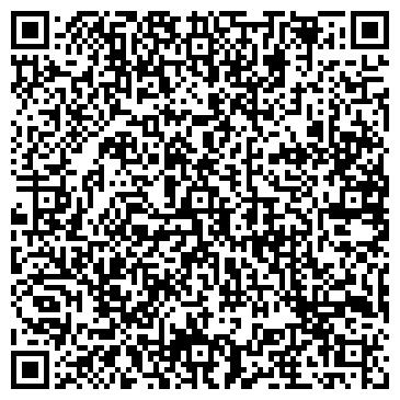 QR-код с контактной информацией организации ВИКТОРИЯ МЕБЕЛЬНЫЙ ЦЕНТР