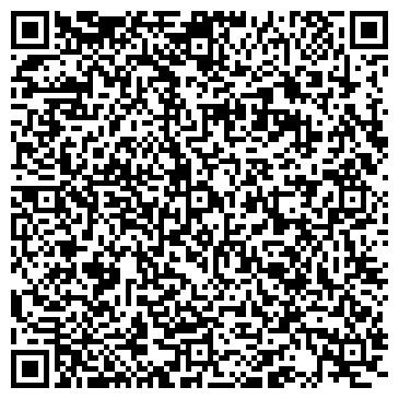 QR-код с контактной информацией организации КАМЕЯ ДОМ МЕБЕЛИ ООО