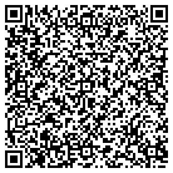 QR-код с контактной информацией организации РИМЕССА ООО