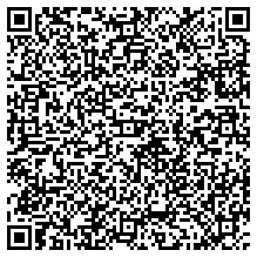QR-код с контактной информацией организации СУРГУТСТРОЙМЕБЕЛЬ ООО
