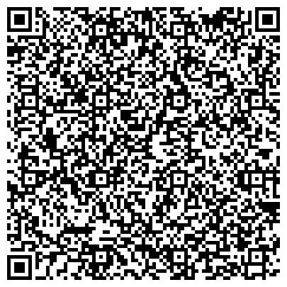 QR-код с контактной информацией организации ФАРМАЦЕВТИЧЕСКОЕ УПРАВЛЕНИЕ, ОТДЕЛ КОНТРОЛЯ КАЧЕСТВА ЛЕКАРСТВ