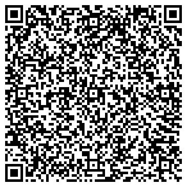QR-код с контактной информацией организации СЕМЬЯ ЦЕНТР РОДИТЕЛЬСКОЙ КУЛЬТУРЫ