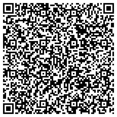 QR-код с контактной информацией организации УПРАВЛЕНИЕ СОЦИАЛЬНОЙ ЗАЩИТЫ НАСЕЛЕНИЯПО Г. СУРГУТУ