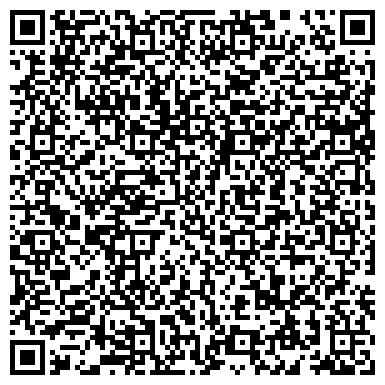 QR-код с контактной информацией организации ОХРАНА ТРУДА, МУП