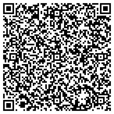 QR-код с контактной информацией организации СОКОЛОВСКАЯ ЕЛЕНА ФЕДОРОВНА