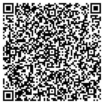 QR-код с контактной информацией организации Сухоложское ДРСУ