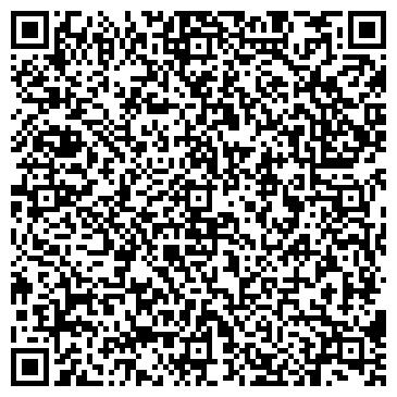 QR-код с контактной информацией организации СТРОЙМАРКЕТ КОМПАНИЯ, ООО