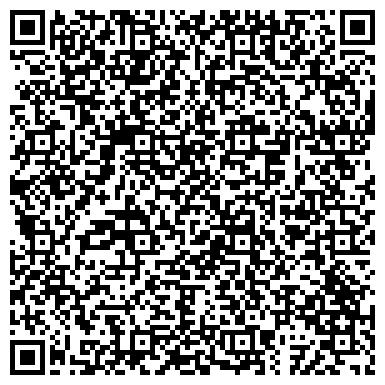 QR-код с контактной информацией организации ПРОФСОЮЗ СОТРУДНИКОВ ПОЛИЦИИ Г. СУХОЙ ЛОГ