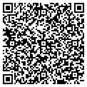 QR-код с контактной информацией организации ТОНАР