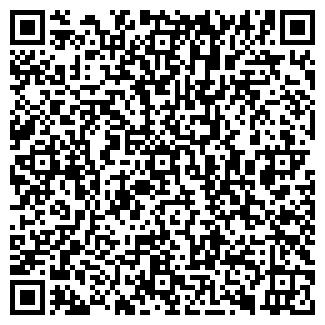 QR-код с контактной информацией организации ИП ЦЕКОТ В.М.,