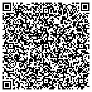 QR-код с контактной информацией организации ФГУН СУХОЛОЖСКАЯ ФАБРИКА ПО ПЕРЕРАБОТКЕ ВТОРСЫРЬЯ
