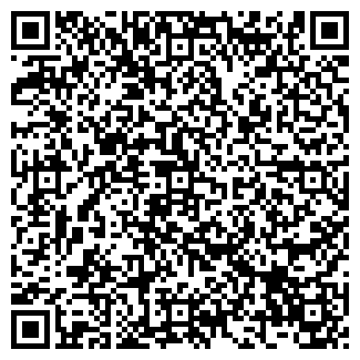 QR-код с контактной информацией организации УАЗ СЕРВИС