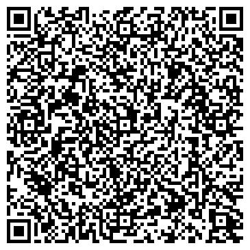 QR-код с контактной информацией организации СТРОЙИМПЭКС, ООО