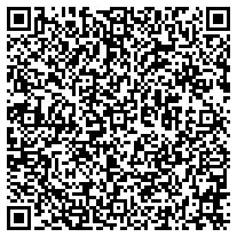 QR-код с контактной информацией организации СУХОГО ЛОГА СТАНЦИЯ КУНАРА