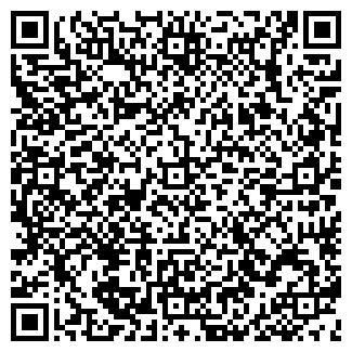 QR-код с контактной информацией организации СУХОЛОЖСКАЯ