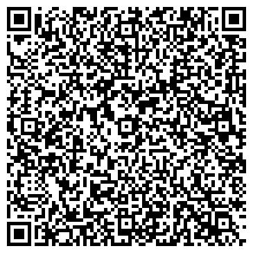 QR-код с контактной информацией организации СУХОГО ЛОГА СТАНЦИЯ СКОРОЙ МЕДИЦИНСКОЙ ПОМОЩИ