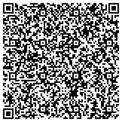 QR-код с контактной информацией организации ЮГОРИЯ-ЕКАТЕРИНБУРГ ГОСУДАРСТВЕННАЯ СТРАХОВАЯ КОМПАНИЯ ФИЛИАЛ ОАО АГЕНТСТВО Г. СУХОЙ ЛОГ