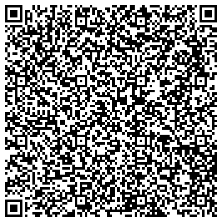 QR-код с контактной информацией организации ФИЛАТОВСКАЯ СПЕЦИАЛЬНАЯ