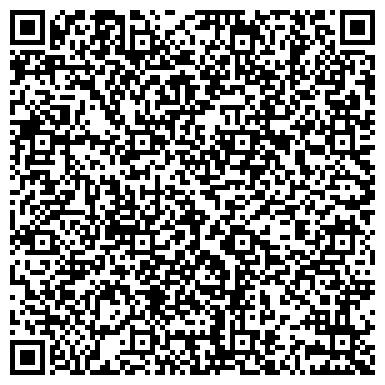 QR-код с контактной информацией организации № 7 СУХОЛОЖСКОЕ МЕДИЦИНСКОЕ УЧИЛИЩЕ