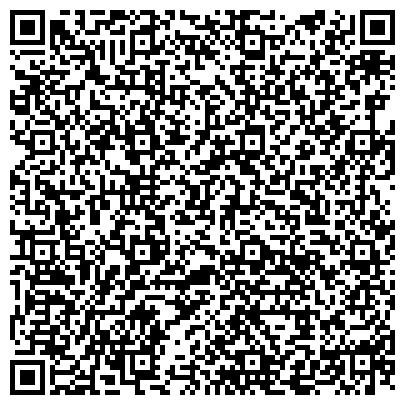 QR-код с контактной информацией организации № 19 МЕЖРАЙОННАЯ ИНСПЕКЦИЯ ФНС РОССИИ ПО СВЕРДЛОВСКОЙ ОБЛАСТИ