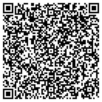 QR-код с контактной информацией организации СУХОЛОЖСКИЙ ЛЕСХОЗ