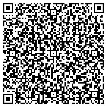 QR-код с контактной информацией организации СУХОГО ЛОГА АПТЕКА № 49 ГУПСО ФАРМАЦИЯ