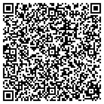 QR-код с контактной информацией организации КУРЬИ ГУП СО САНАТОРИЙ