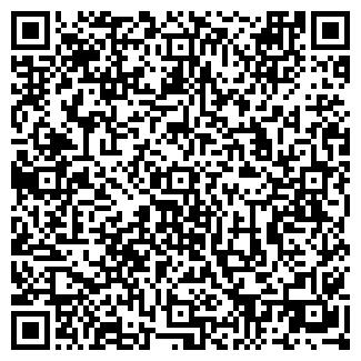 QR-код с контактной информацией организации РЯБЦЕВ, ИП