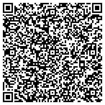 QR-код с контактной информацией организации СУХОЛОЖСКИЙ ХЛЕБОКОМБИНАТ, ОАО