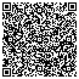 QR-код с контактной информацией организации СПЕЦРЕГИОН-СЛ ФИЛИАЛ