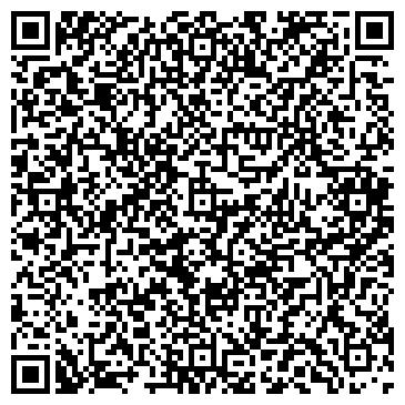 QR-код с контактной информацией организации СУХОЛОЖСКИЙ ОГНЕУПОРНЫЙ ЗАВОД, ОАО