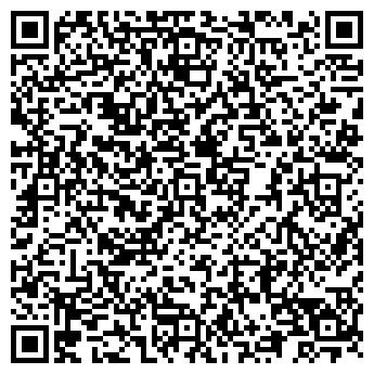 QR-код с контактной информацией организации ДЮККЕРХОФФ-СУХОЙ ЛОГ, ООО
